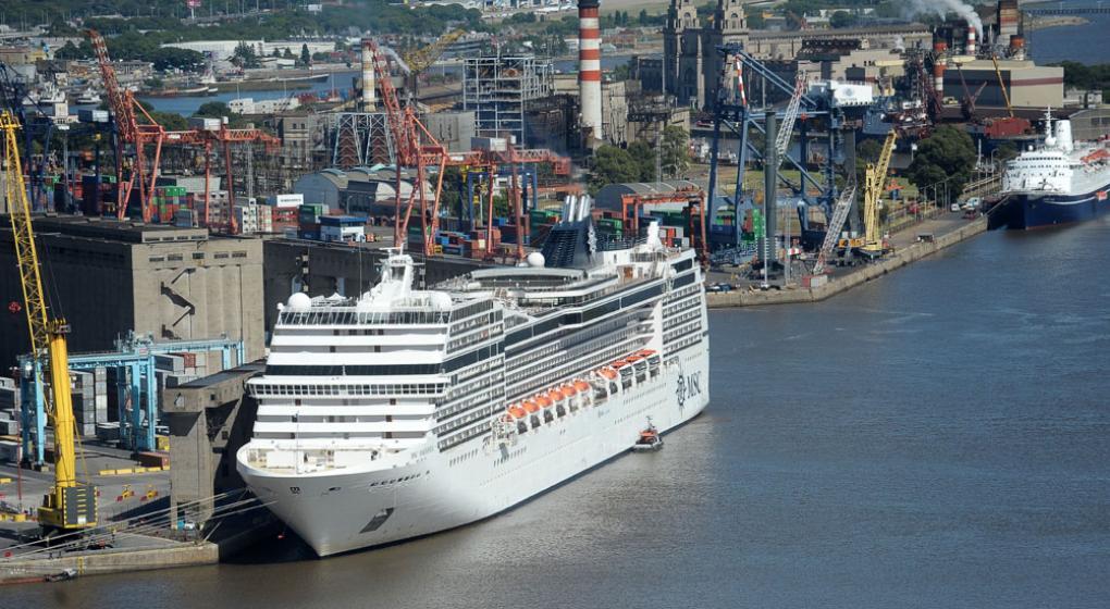 Resultado de imagen para tarifas en los puertos