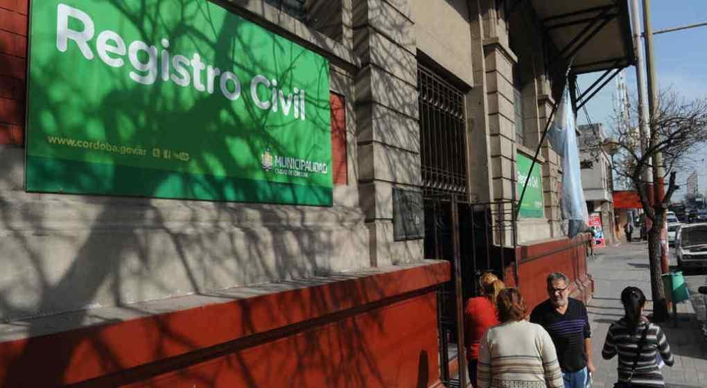 El registro civil ampl a su horario de atenci n para el for Ministerio del interior horario de atencion