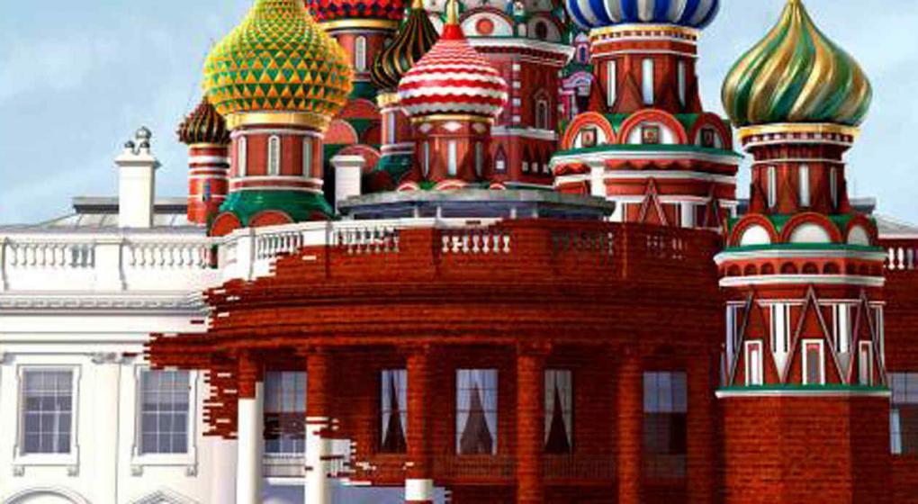 Asesor de la Casa Blanca en investigación sobre Rusia
