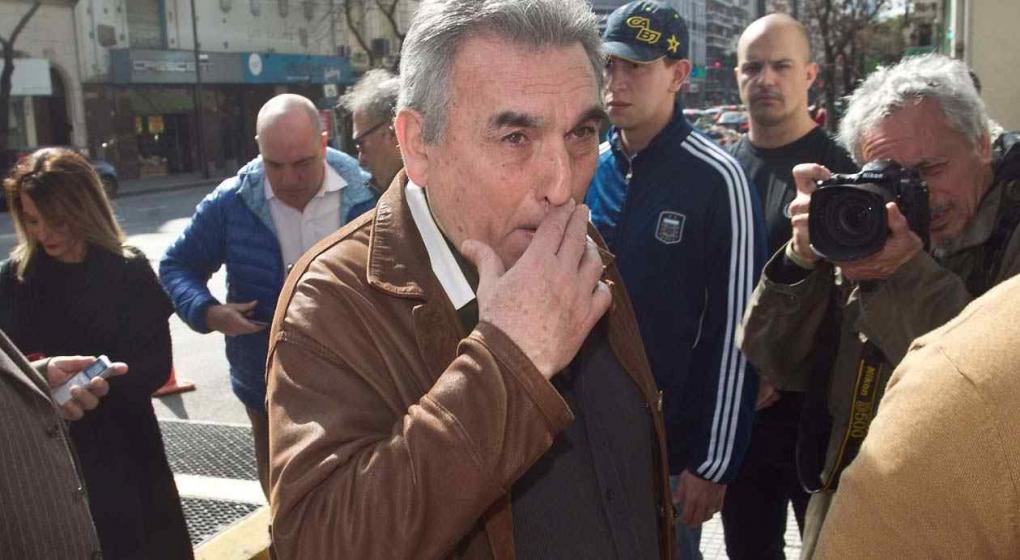 Schmid aclaró que no llamó a votar por CFK