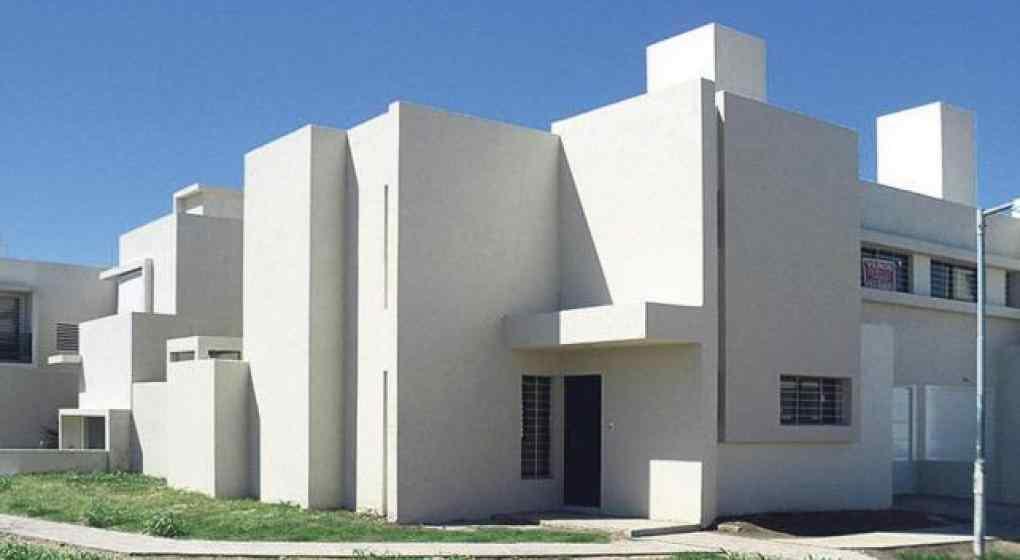 creditos hipotecarios primer vivienda