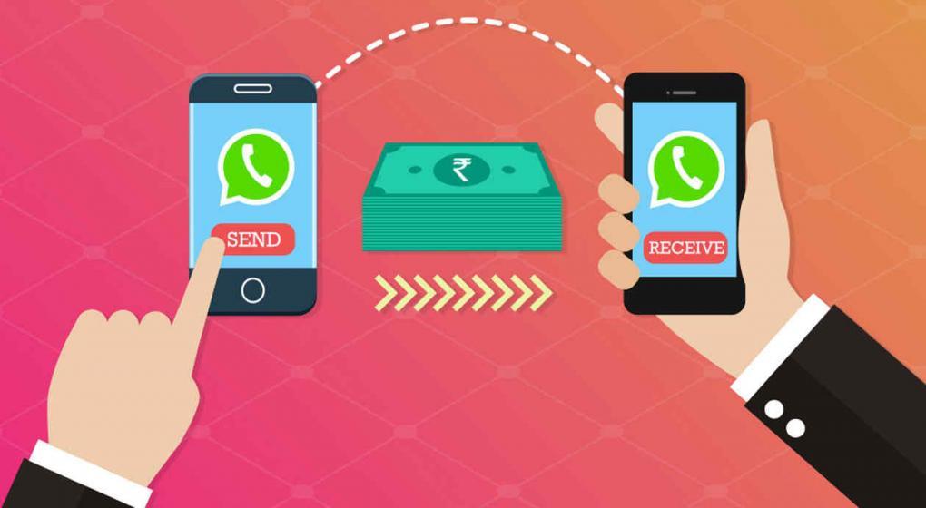 WhatsApp: Así funcionarán los nuevos filtros para editar tus fotos