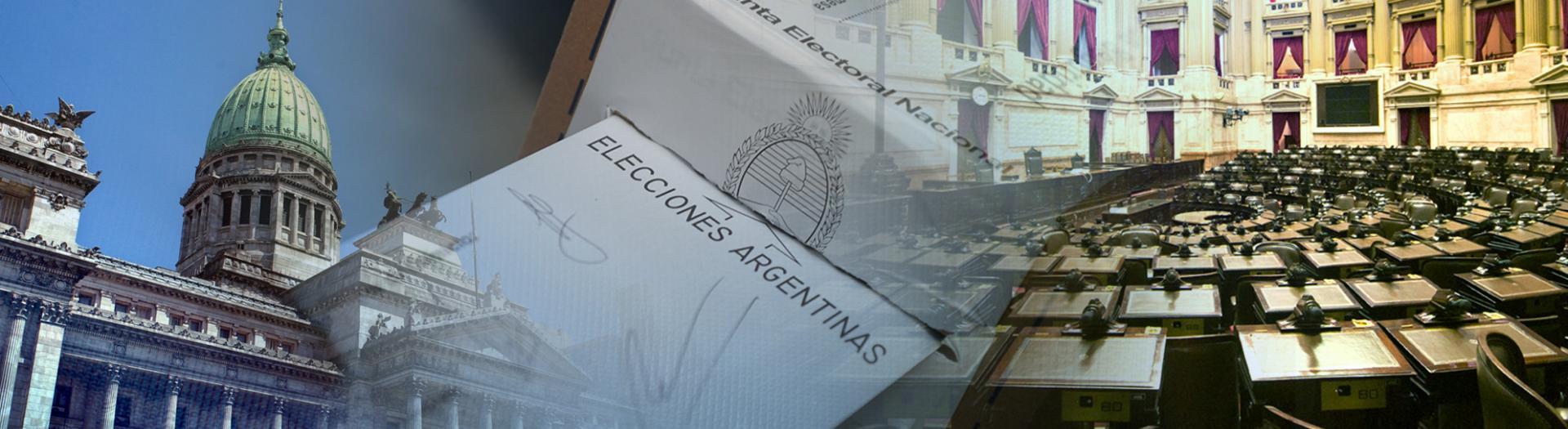 Elecciones 2017 noticias al instante desde for Interior elecciones
