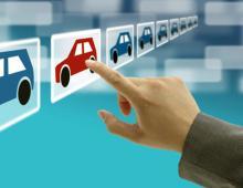 Comprar un auto en la era digital