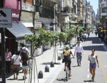 Ciudades antiestrés: cómo lograr urbes saludables