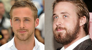 <h2>7 asquerosos métodos para engordar usados por actores de Hollywood</h2>