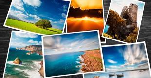 Ganá packs para imprimir tus recuerdos con Fotodelivery