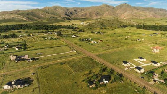 En esta región, la mayoría de las actividades se pueden desarrollar al aire libre y en pleno contacto con la naturaleza.
