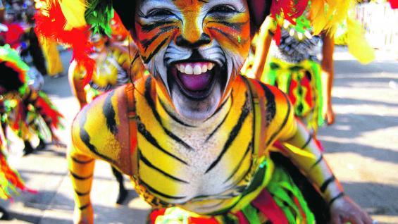 Barranquilla, fusión de culturas y Patrimonio de la Humanidad.