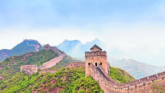 Cuba, China, India y Vietnam también solicitan visa a los viajeros argentinos.