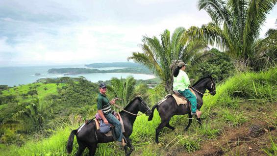 """Costa Rica fue sede de la Quinta Conferencia Internacional de Turismo Sostenible """"Planeta, Personas, Paz -P3""""."""