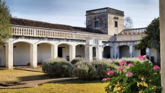 Para descubrir el legado religioso de la provincia y alimentar la fe, desde la comodidad del hogar. (Agencia Córdoba Turismo)