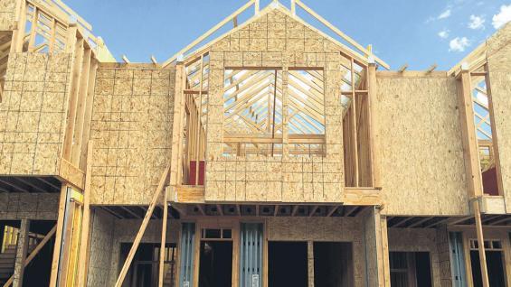 Clima. Cualquier región del país es apta para este tipo de construcción. La madera tiene un tratamiento previo, dependiendo de la zona donde se utilizará.