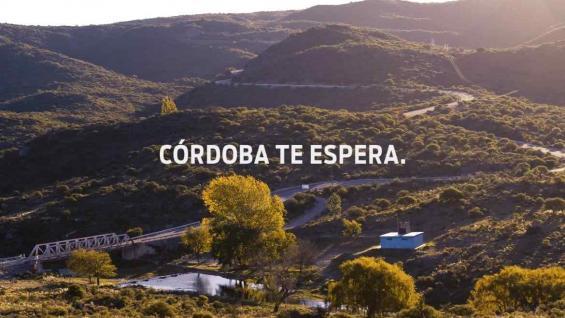Córdoba espera, con sus deslumbrantes paisajes e infinidad de actividades para disfrutar de la provincia.