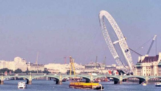 Foto: Londoneye.com (Lisa Young)