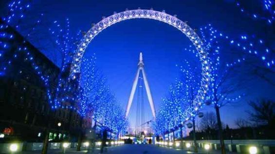 Foto: Londoneye.com
