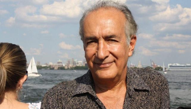 Referente. Fernando Coronil, un intelectual venezolano que pensó la realidad y la historia de América latina