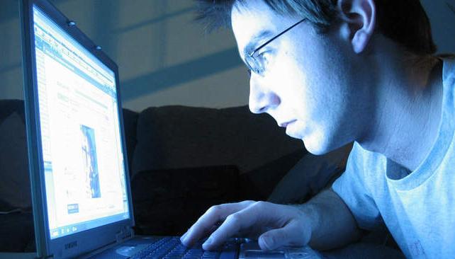 Las redes sociales tambi n crean nuevos puestos de trabajo for La voz del interior trabajo