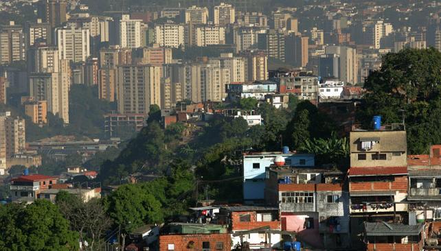Resultado de imagen para la desigualdad en América latina