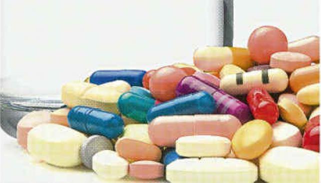Muchos, pero con menos eficacia. El mal uso genera pérdida de efectividad de los antibióticos.