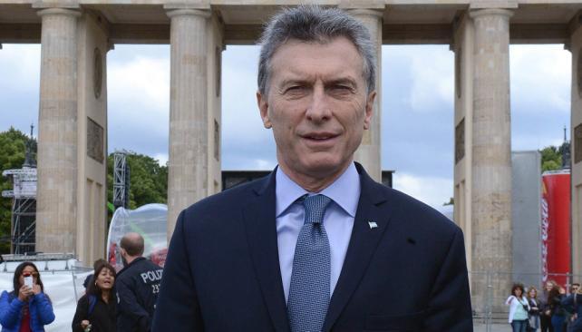 Bicentenario de Argentina: Canciller participa en celebración
