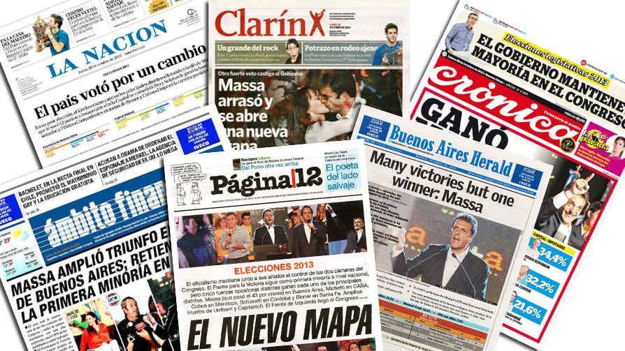 http://diarios-argentinos.com/