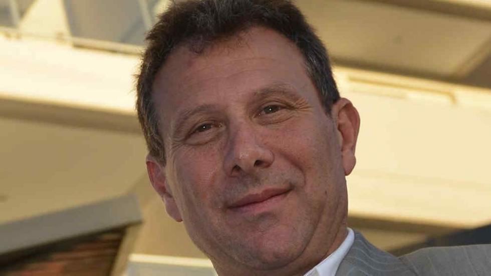 Presidente de GNI (<b>Facundo Luque</b>/La Voz) - Empresario-3_0